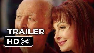 Download An Evergreen Christmas Official Trailer 1 (2014) - Naomi Judd Movie HD Video