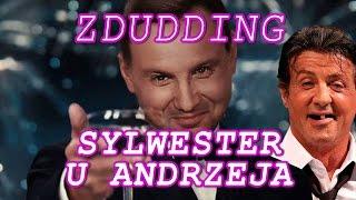 Download SYLWESTER U ANDRZEJA - ZDUDDING Video