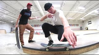 Download HOW TO BE A TRENDY SKATEBOARDER. Video