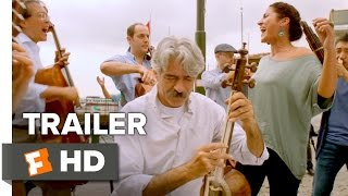 Download The Music of Strangers Official Trailer 1 (2016) - Music Documentary HD Video