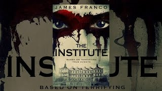 Download The Institute Video