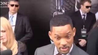 Download Celebrities Getting Angry - Compilation Video