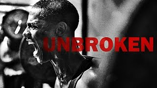 Download Unbroken - Motivational Video Video
