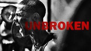Download Unbroken - Motivational Video Video