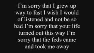 Download Sorry Blame it on me - Akon with lyrics Video