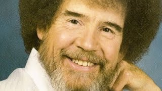 Download The Untold Truth Of Bob Ross Video