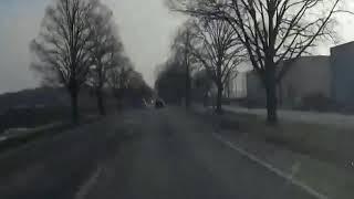 Download Autós üldözés Sopronban Video