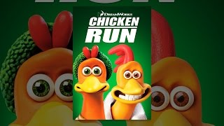 Download Chicken Run Video