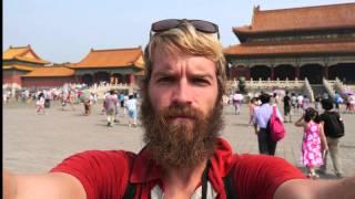 Download QUIT JOB TRAVEL WORLD GROW BEARD Video