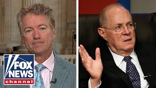 Download Paul: Supreme Court vote will be divided along party lines Video
