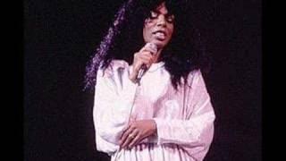 Download Donna Summer - Hot Stuff Video