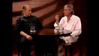 Download Café Filosófico: A tríade de religião, ciência e tecnologia - Max Sandor Video