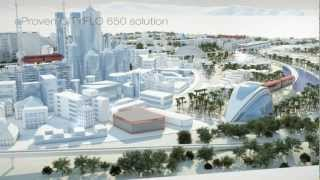 Download Smart Transport Solutions - New, extended Version Video