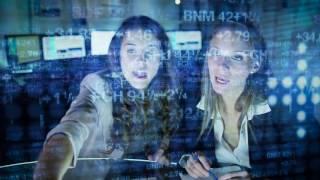 Download Host Analytics - Opening Video - Host Analytics World 2016 Video