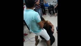 Download PETMALU !!! BABAE GINALINGAN SA PAGSUBO !!!! Video