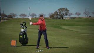 Download Golf Swing Consistency Secrets Video