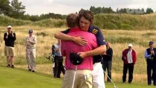 Download GW Inside The Game: Boys Amateur Championship Video