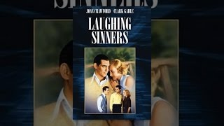 Download Laughing Sinners Video