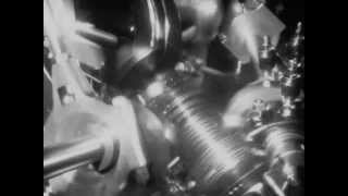 Download Metropolis - Opening - Part 01 of 24 - Rescored by The New Pollutants Video