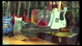 Download Guitar Stories Mark Knopfler SkyArts1 Video