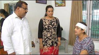Download Deivamagal Episode 1364, 16/10/17 Video