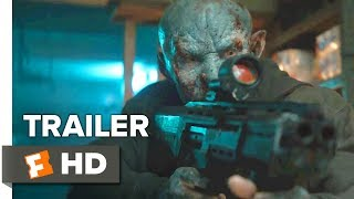Download Bright Trailer #1 (2017) | Movieclips Trailers Video