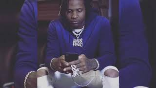 Download Lil Durk - Deep End Video