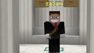 Download HARTA EPICA CU Sami   Minecraft Video