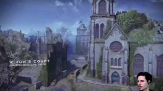 Download | Destiny [PS4] | Nico Video