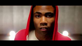 Download Childish Gambino - Freaks and Geeks (HD Music Video) Video