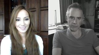 Download Interview with Dr. Jordan B. Peterson | Free Speech & Social Justice Video
