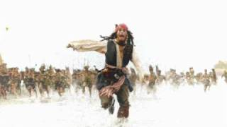 Download Pirates Of The Caribbean Theme Song Video