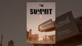 Download The Summit Video