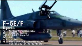Download 世界の戦闘機たち~World Fighters~ Video