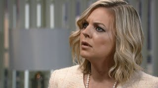 Download General Hospital 1/12/18 Video