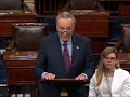 Download Schumer: 'Shaken' By New York Times Comey Report Video