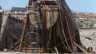 Download Ombord på Vasa / On Board Vasa Video