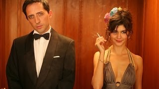 Download PRICELESS — Audrey Tautou and Gad Elmaleh Video
