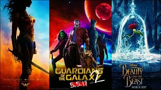 Download Top 10 Most Anticipated Movies of 2017 Video