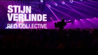 Download RED Collective: Stijn Verlinde Captures the Ultimate Electronic Dance Music Experience Video