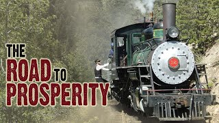 Download The Road to Prosperity - Full Video Video