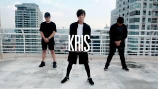 Download Kris Wu - JULY | KNO Choreography Video