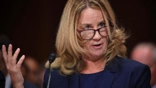 Download Christine Blasey Ford had too many inconsistencies in her story: Rep. Gohmert Video