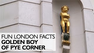 Download The Golden Boy Of Pye Corner Video