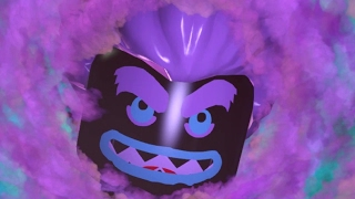 Download The LEGO Batman Movie Story Pack - Part 4 - Attack of the Uber Villains Video