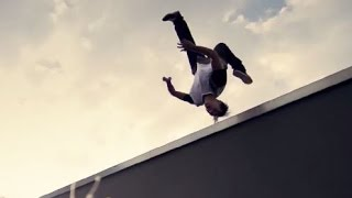 Download Epic Parkour and Freerunning Summer 2014 Video