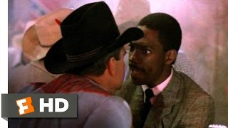 Download 48 Hrs. (5/9) Movie CLIP - Black Russian (1982) HD Video
