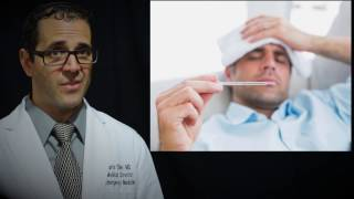 Download bacterial meningitis - Patient Education Video Video