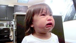 Download FAKEST Sad Cry! - February 20, 2014 - itsJudysLife Vlog Video