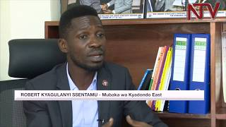 Download Akalulu k'e Bugiri kakyasaza bannabibiina entotto Video